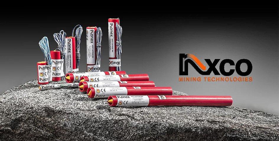 Non-Detonating Rock Breaking Technology | NONEX